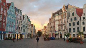 Steyer Management Beratung Rostock