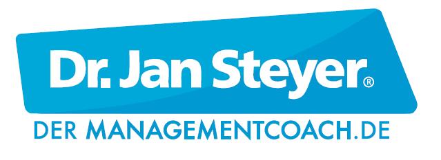 Dr. Steyer Managementberatung
